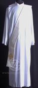 Deacon Stole with Jerusalem Cross - Style HF0460501