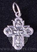 5 Way Crucifix - Style LALFM4C20
