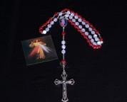 Rosary | Divine Mercy | COC06515