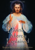 Book Divine Mercy Explained 9781596142725