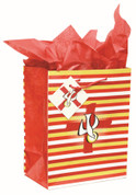 Gift Bag Confirmation PR70096