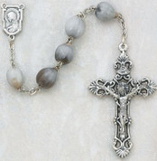 jobs-tears-rosary-in-silver-ox