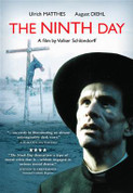 DVD The Ninth Day IGND2M