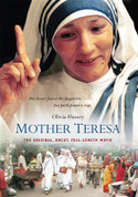 DVD Mother Teresa IGMT2M