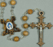 our-lady-of-grace-devotional-rosary-in-olive-wood