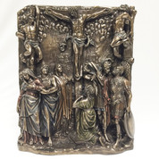 Calvary-Crucifixion-statue-Scene-in-cold-cast-bronze-with-virgin-mary-saint-john-mary-magdalene-usiw7961
