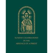 Sunday Celebration | Absence of Priest