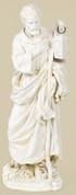 "Series 27"" Ivory Joseph Figure Joseph Studio Style RO21753"
