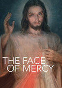 The Face of Mercy St Faustina's Vision DVD IGMERM