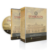 Symbolon The Catholic Faith Explained DVD | Volume 2 IGSLFM