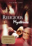 Religious Mysteries DVD Volume 1 IGRM1M