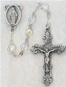 crystal-rosary-aurora-beads-with-pewter-crucifix-and-center