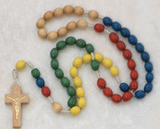 multicolor-rosary-wooden-beads-with-oval-wood-crucifix