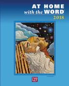 2018 At Home With the Word LTAHW18