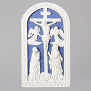 """Wall Plaque 