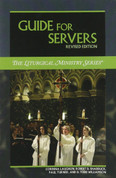 Guide for servers paperback book by turner and others 112 pages 9781616711245 ELSERR