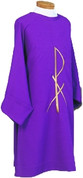 Beau Veste Dalmatic Style 852 available in several colors