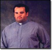 Roomey Toomey Grey Clergy Shirt Style 239