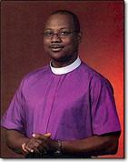 Toomey Purple Neckband Shirt Style 246