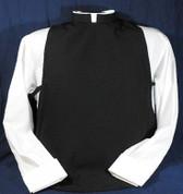 Velcro Roman Shirtfront - Style 97 - RJ Toomey
