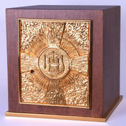 Catholic-Church-Tabernacle-Front-Made-in-Italy-mm321