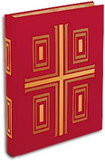 Lectionary for Mass Ceremonial Edition Sundays Cycle C