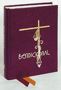 Bendicional Ritual de Bendiciones