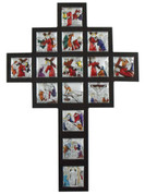 Stations of the Cross | Style 2200G