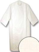 Clergy Alb Style 522 Kodel - Beau Veste