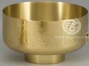Ziegler Ciborium Style 2595 Host Capacity 725
