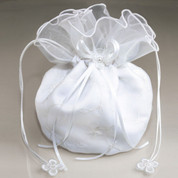 Purse  | Style 333 | First Communion