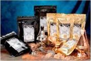 Frankincense & Myrrh    Adoration Nativity Brand    1lb