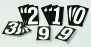 """Ziegler 