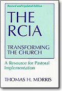 RCIA: Transforming the Church