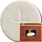 "Altar Bread Host White - Size 1-3/8"" 1000 Host - CA138WB"