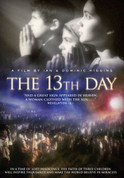 The 13th Day | Message of Hope | DVD