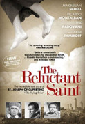 DVD The Reluctant Saint IGRSM