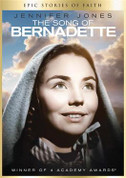 DVD-The-Song-Of-Bernadette-IGSONGM