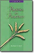 """Parables For Preachers YEAR """"A"""""""