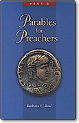 """Parables For Preachers YEAR """"C"""""""