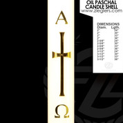 Brass-Latin-Cross-Oil-Paschal-Candle-with-alpha-and-omega-letters-LNH