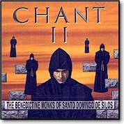 Benedictine Monks Chant II Compact Disc