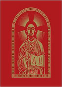 Institutional Chapel Edition - Roman Missal 3rd Edition - United States Conference of Catholic Bishops (USCCB) - US7192
