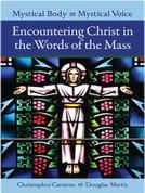 Mystical Body, Mystical Voice - Liturgy Training Publications - LTMBMVP