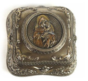 maddona-and-child-trinket-rosary-box-style-usiwu75928a4