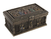 catholic-saints-trinket-rosary-box-style-usiwu76018a4
