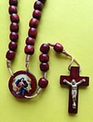 our-lady-undoer-of-knots-devotional-rosary-style-mukrosary