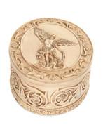 St Michael Gift Box Style 9578