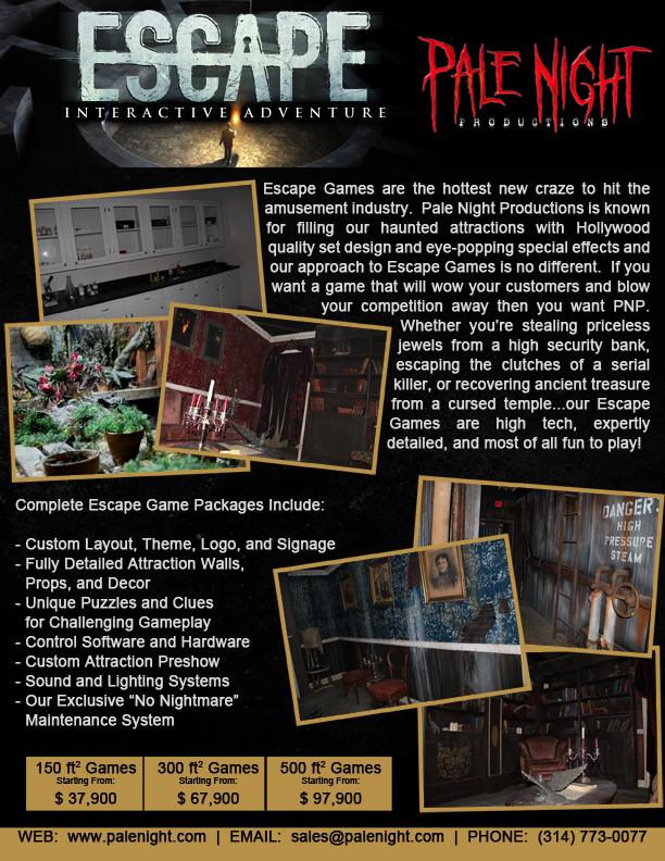 flyer-escape-web.jpg