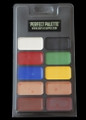"""Perfect Palette"" FX Make-Up Paint"